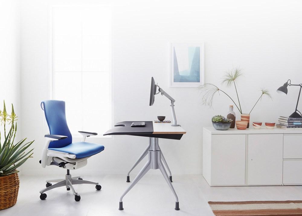 """5 Tips untuk Memilih Kursi Kantor Mana yang Paling Tahan Lama"""